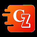 CreZone icon
