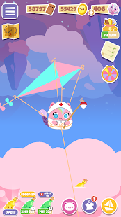 Sailor Cats Screenshot