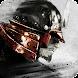 戦魂 -SENTAMA- 【本格戦国シミュレーションRPG】 Android