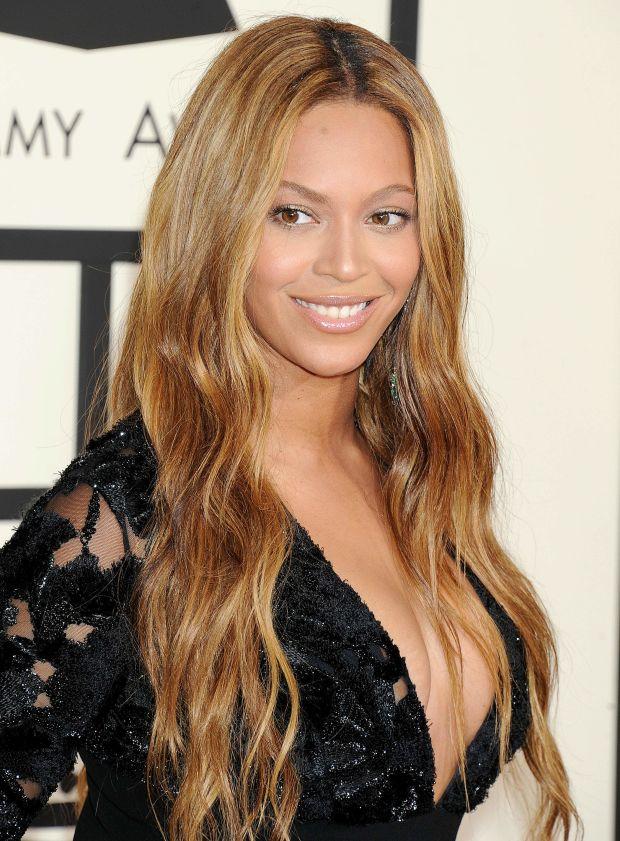 Beyonce – $265 Million