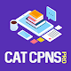 CAT CPNS PRO - Materi Belajar & Try Out CPNS 2019
