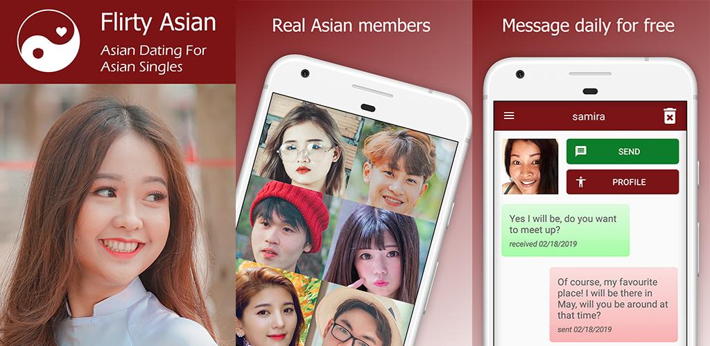 www.asian dating free.com dohazování dolů hon