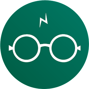 Potterzone Icon