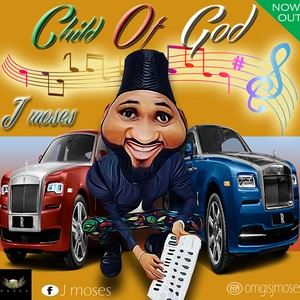 CHILED OF GOD Upload Your Music Free