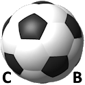 Coach 's Buddy - Soccer icon