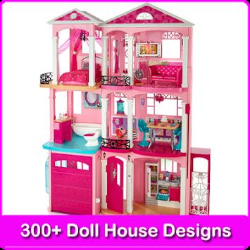 Download Desain Rumah Boneka Barbie Aplikasi Versi Apk Terbaru Untuk ... 7ba4fc0cad