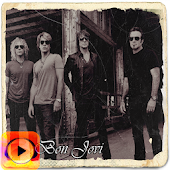 Bon Jovi Top Songs & Lyrics