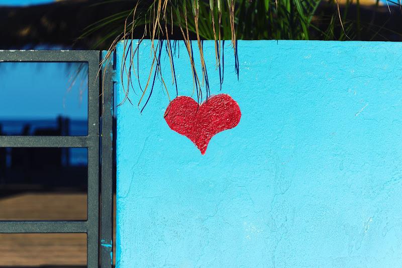 cuore di muratura di antonioleo