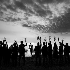Wedding photographer Antonio La malfa (antoniolamalfa). Photo of 20.07.2015