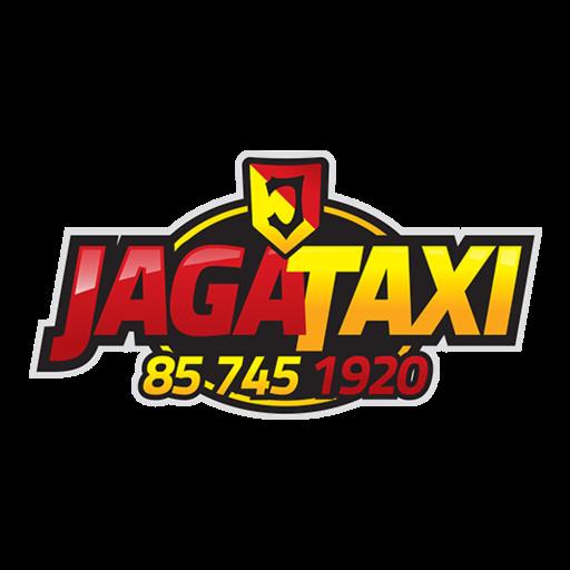Taxi 7111111