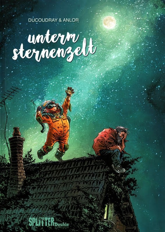 Unterm Sternenzelt (2017)