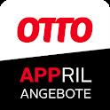 OTTO - Shopping für Mode & Wohnen icon
