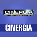 Webtic Cinergia Cinema icon