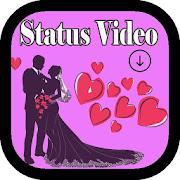 Happy Marriage Anniversary Video Status Hindi