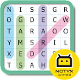 Word Search 2 apk