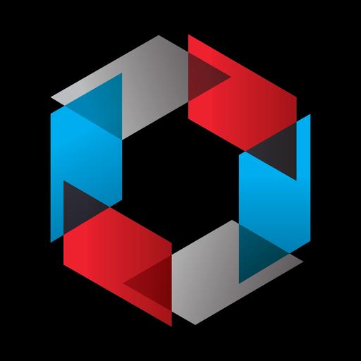 Kramer VIA – Apps on Google Play