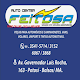 Rádio Auto center Feitosa Download on Windows