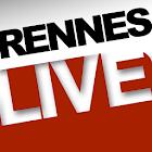 Rennes Live icon