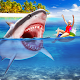 Download Shark 3D Hunting Games 2018 For PC Windows and Mac