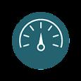 Codec Smart Metering icon