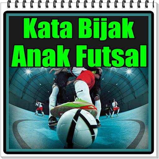 Kata Kata Bijak Anak Futsal Apps I Google Play