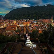 Wedding photographer Dumbrava Ana-Maria (anadumbrava). Photo of 26.10.2015