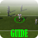 Guide for Madden NFL Mobile icon