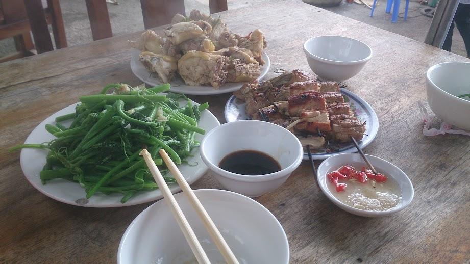 quan Duong Qua