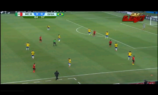 All Sports TV 1.1 screenshots 5
