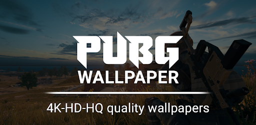 Hd Pubg Wallpapers And Backgrounds Apps On Google Play