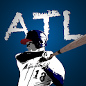 Atlanta Baseball News icon