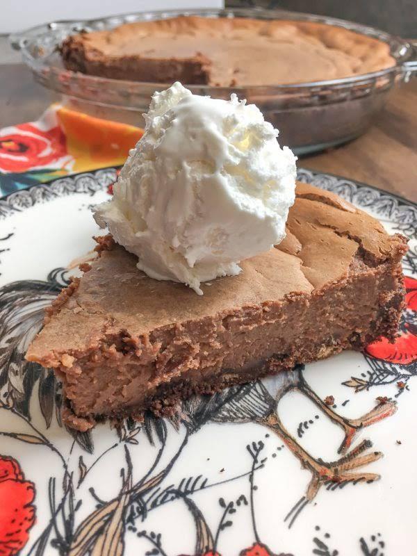 how to make chocolate sweetened condensed milk