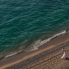 Wedding photographer Svetlana Trefilova (trefeelova). Photo of 24.07.2014