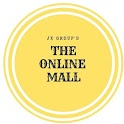 The Online Mall-JK GROUP icon