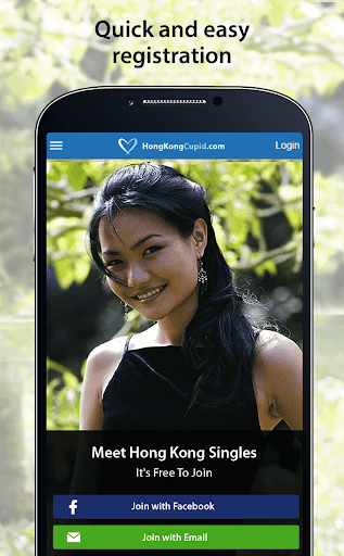 Guam Dating Apps