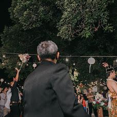 Wedding photographer Aburizal Rizki (Aburizalrizki). Photo of 12.09.2017