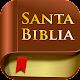 Santa Biblia Reina Valera + Español APK