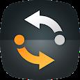 Converter HD icon