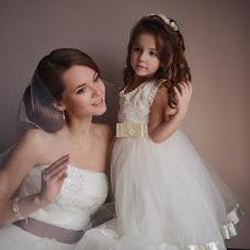 Wedding photographer Olga Chan (OlgaChan). Photo of 07.02.2015
