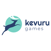 top-gaming-companies-in-san-francisco-direction-of-activity-expertise-and-key-projects-1