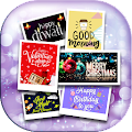 All Wishes / Greetings APK