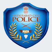 Hyderabad Police Telugu