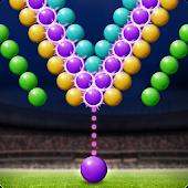 Tải World Soccer Bubbles 2018 miễn phí