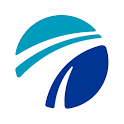 Discover Boating Safety icon