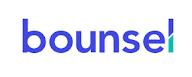 Bounsel, Growth Academy: Digital Transformation Startups, Campus Madrid, Google for Startups