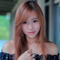 Thailand Dating, Chat, Meet & Hookup icon