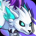 Monster Alliance icon