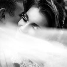 Wedding photographer Tatyana Khadasevich (TaniaKhadasevich). Photo of 26.08.2018