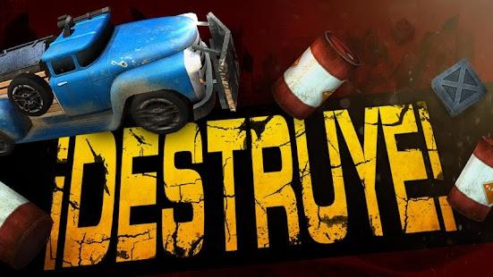 Resultado de imagen para Zombie Derby 2