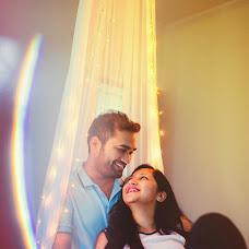 Wedding photographer Naman Verma (namanverma). Photo of 06.08.2015